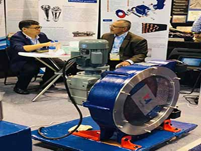 weftec 2019 chicago, illinois, estados unidos